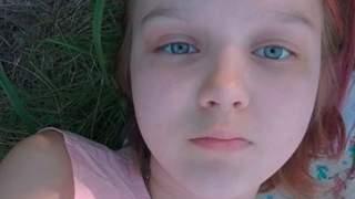 14-letnia Daria urodziła dziecko. Dopiero teraz ujawniono nowe fakty