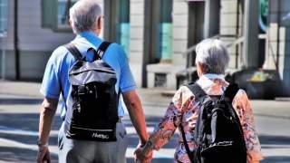 Nie każdy wie, że może dostać dodatkowe 2 tys. zł do emerytury. Wyjaśniamy jak je zdobyć