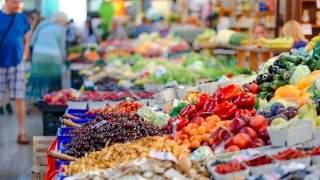 Producenci wolą nie mówić o wynikach kontroli. Prawda o owocach i warzywach sprawia, że odechciewa się jeść