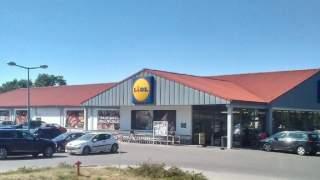LIDL tymczasowo zamyka część sklepów na terenie Polski. Poinformowano na jak długo