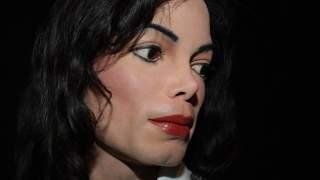 Ochroniarz w końcu się wygadał. Ujawnił, co naprawdę działo się w domu Michaela Jacksona
