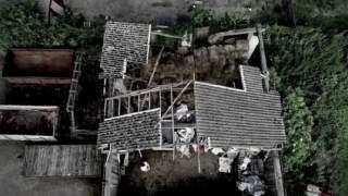 Trąba powietrzna zdewastowała niemal całą gminę. Widok zniszczeń zasmuca