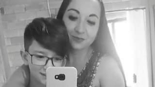 Mama udusiła 11-letniego syna. Powód zwala z nóg, okropne