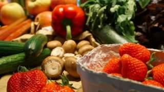 Wstrząsająca prawda o owocach i warzywach sprzedawanych w Polsce. Ręce opadają, trzeba uważać