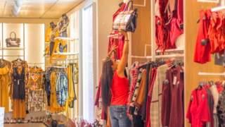 Kupiłeś ubrania konkretnej marki? Jest afera, zwracają za nie pieniądze