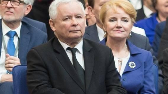 sąsiedzi jarosława kaczyńskiego