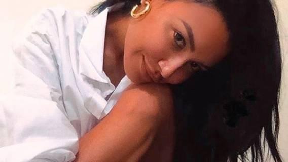 Zaginęła 33-letnia aktorka hitowego serialu z TVP. 5 dni wcześniej opublikowała poruszający wpis, ciężko powstrzymać łzy