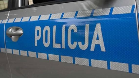 policja Darek nowe ustalenia prokuratura