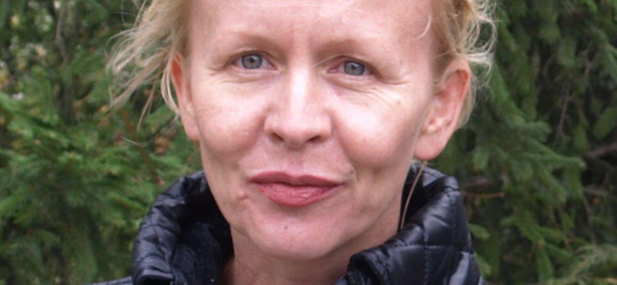 Agnieszka Krukówna przeżyła wielki dramat. Koleżanka zdradziła, jak dziś wygląda znana aktorka