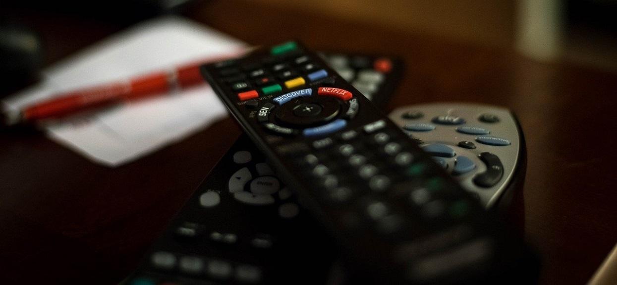 Już nikt nie uniknie płacenia abonamentu RTV? Wprowadzono podwyżkę i nowe wysokie kary