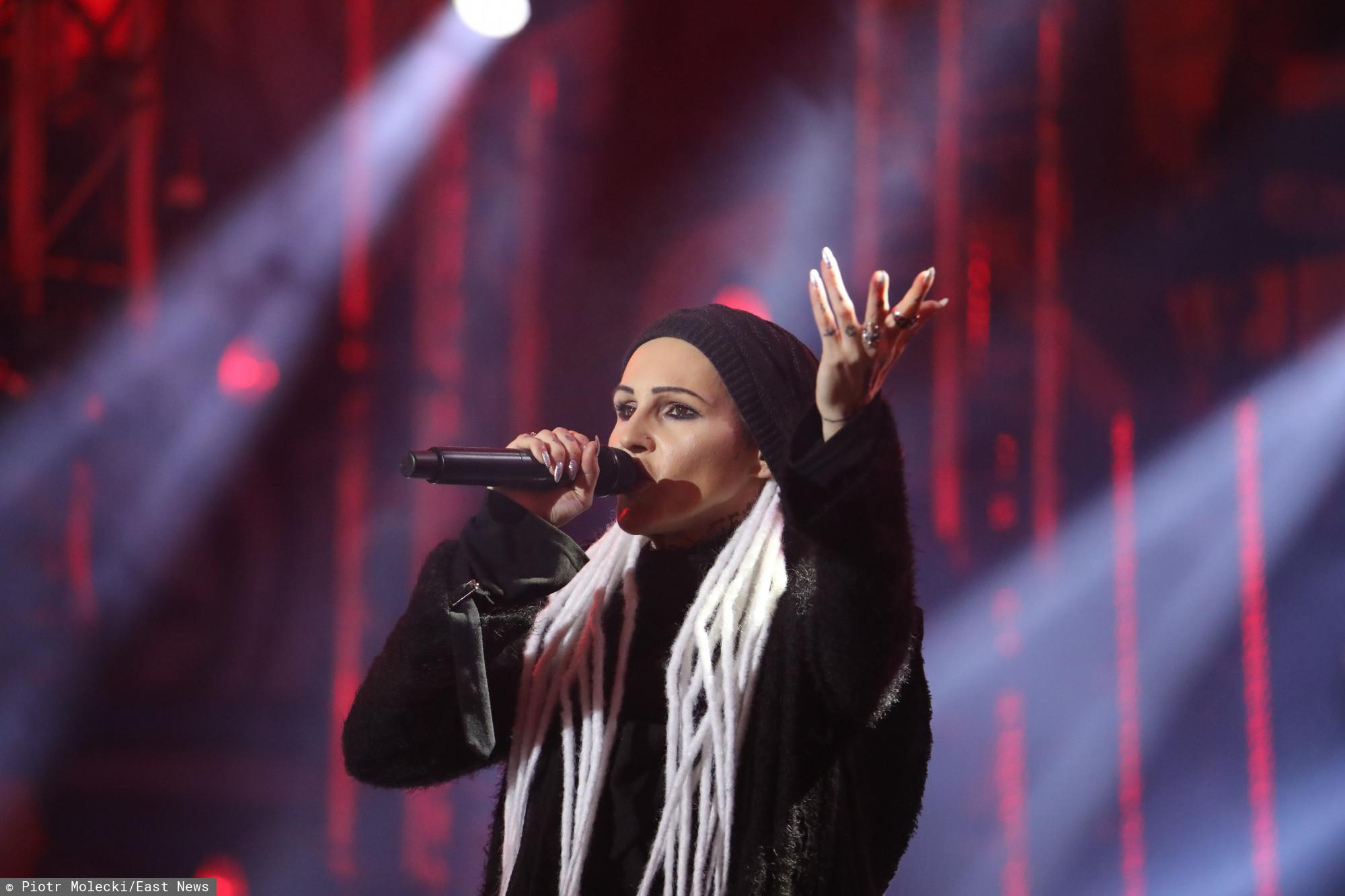 Agnieszka Chylińska przekazała wspaniałą wiadomość. Fani nie mogą powstrzymać radości