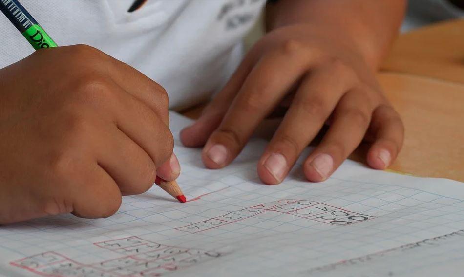 Właśnie ogłoszono nowe wytyczne ws. powrotu dzieci do szkół. Uczniowie będą załamani