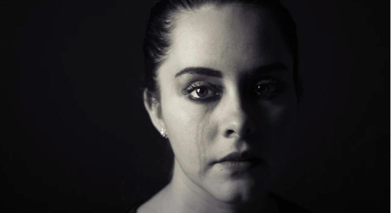 Czy kary za przemoc wobec kobiet powinny być ostrzejsze?