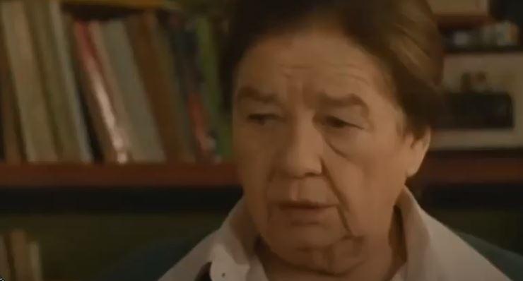 Katarzyna Łaniewska jest w dramatycznej sytuacji. Choroba aktorki bezwzględnie postępuje