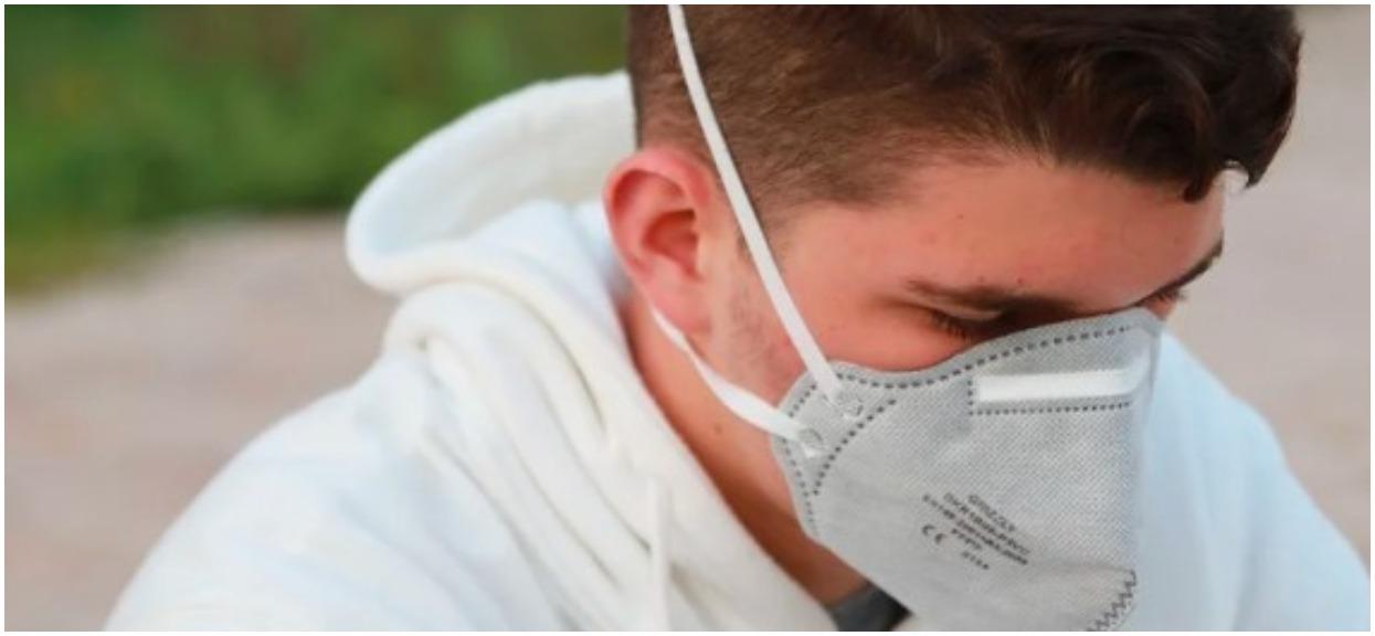 726 nowych przypadków zakażeń koronawirusem w Polsce. Dojdziemy do tysiąca dziennie?