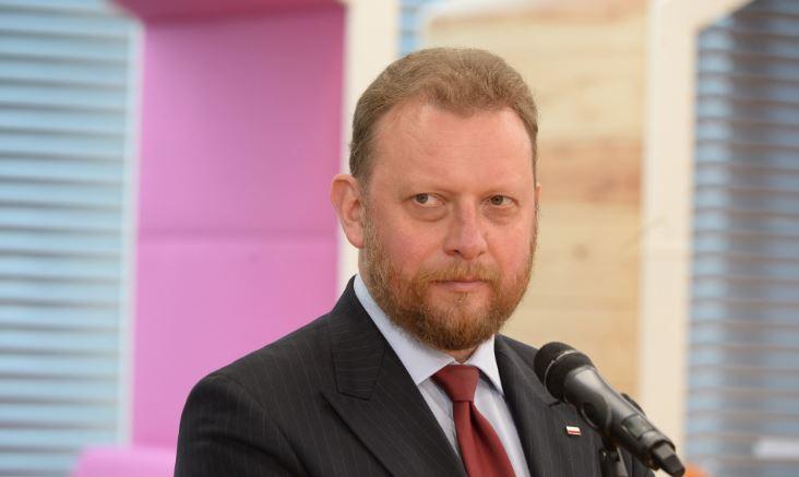 Minister Szumowski się wygadał. Zdradził, kiedy w całej Polsce wrócą rygorystyczne obostrzenia