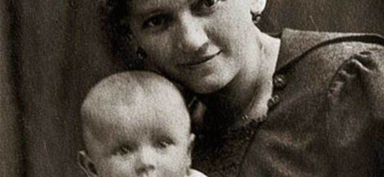 Jan Paweł II prawie wcale o niej nie mówił. Na jaw wyszła tajemnica matki papieża