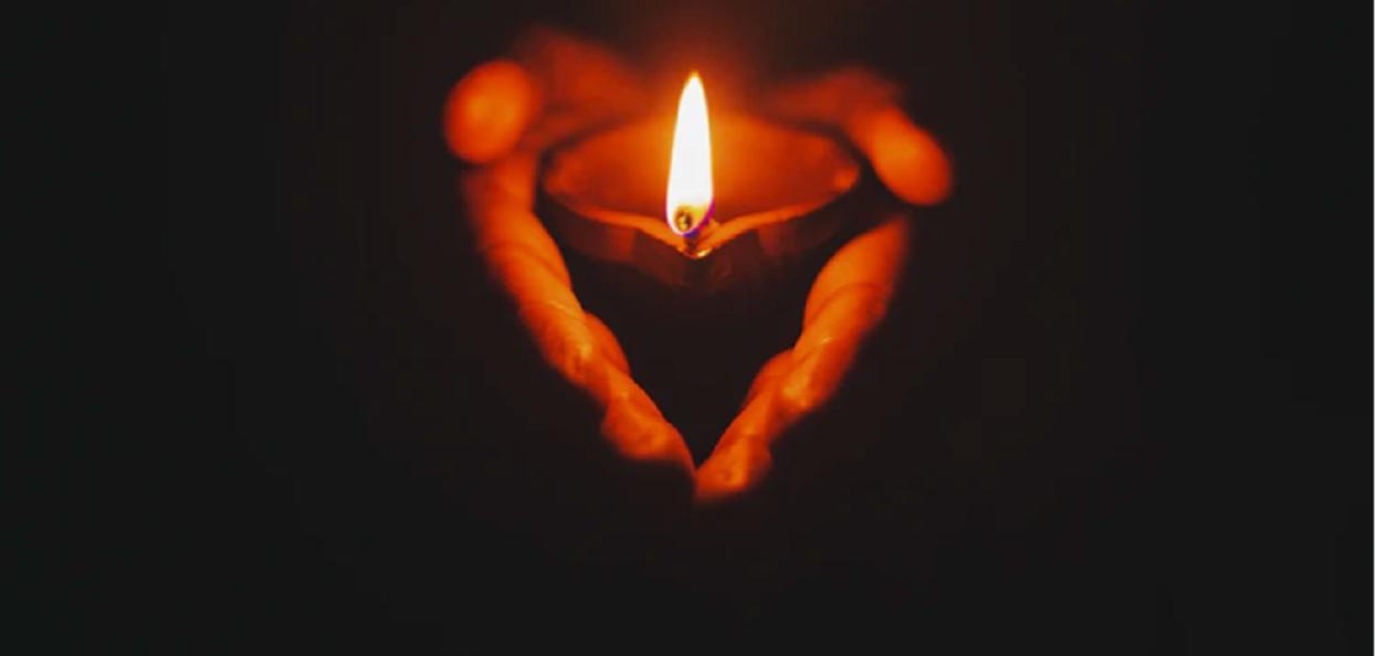 Polskę obiegła tragiczna informacja. Nie żyje ważny polski duchowny