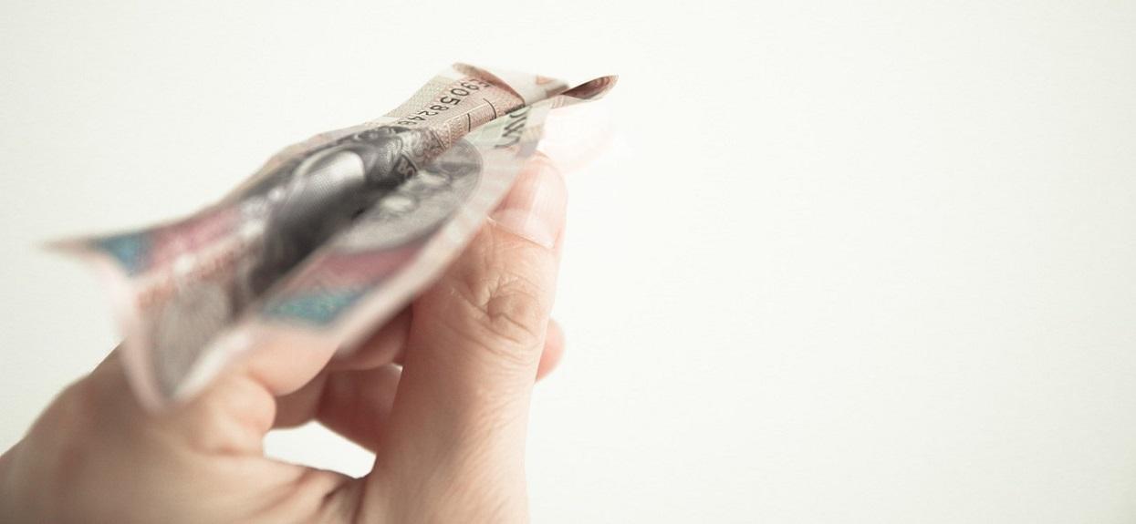 Nowa opłata. Będzie nie do uniknięcia, dotknie miliony gospodarstw domowych