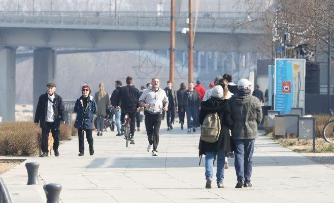 Fatalne wieści dla 300 tys. Polaków i Polek. Do końca roku będzie już po wszystkim