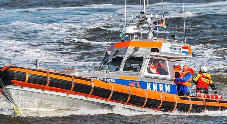 Okropne doniesienia. Konieczna akcja ratunkowa na statku z turystami