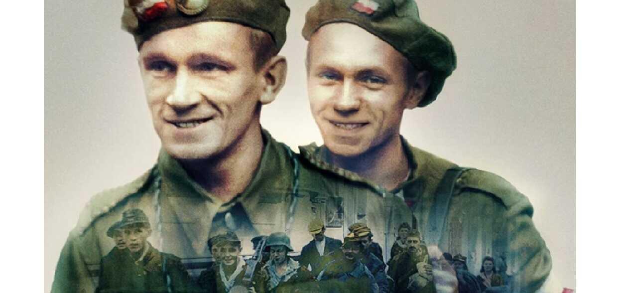 76 lat temu wybuchło Powstanie Warszawskie. Cześć i chwała bohaterom