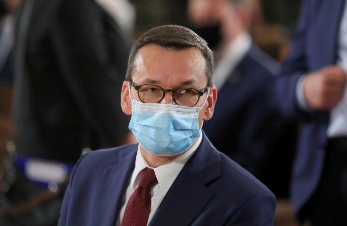 Rząd przedłużył uciążliwy dla Polaków zakaz do 25 sierpnia. Kluczowa zmiana w ostatniej chwili