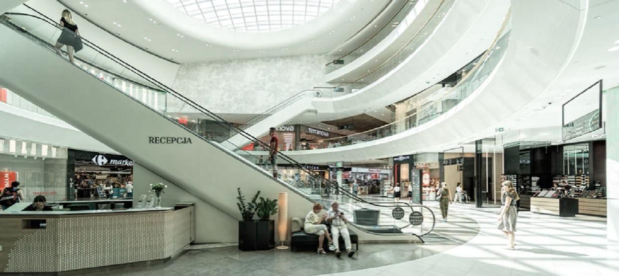 Polskie sklepy się buntują. Nie wszyscy będą mogli zrobić zakupy