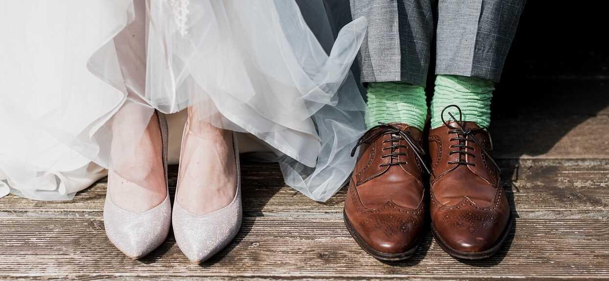 Kościół wprowadza surowe zakazy podczas ślubów. Pary młode będą niepocieszone