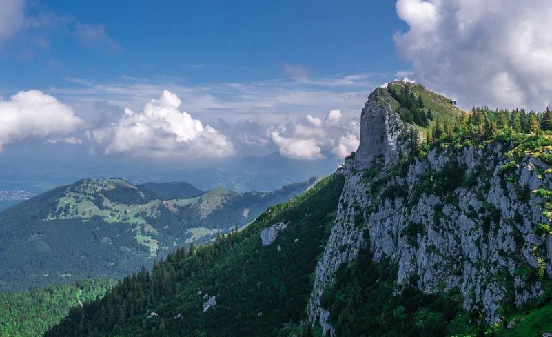 Porażające sceny w polskich górach. Turyści natrafili na zwłoki