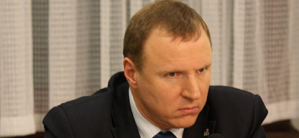 Właśnie po cichu rozstrzygnęły się losy TVP. Wielu Polaków nie może się pogodzić