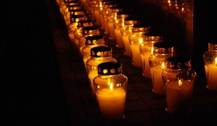 160 ofiar śmiertelnych, może być ich jeszcze więcej. Bardzo smutne wiadomości przekazała Telewizja Polska