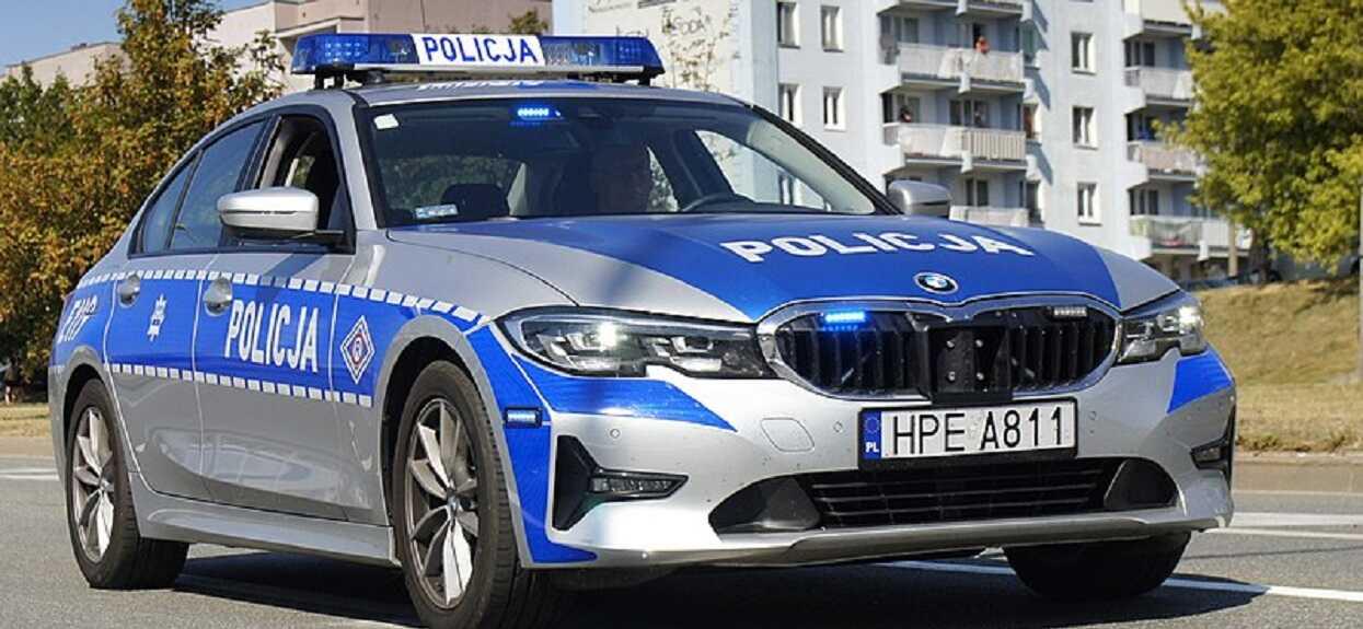 Koszmar trwa, wielu Polaków odniosło ciężkie obrażenia. Ujawniono nowe wiadomości o wypadku polskich turystów