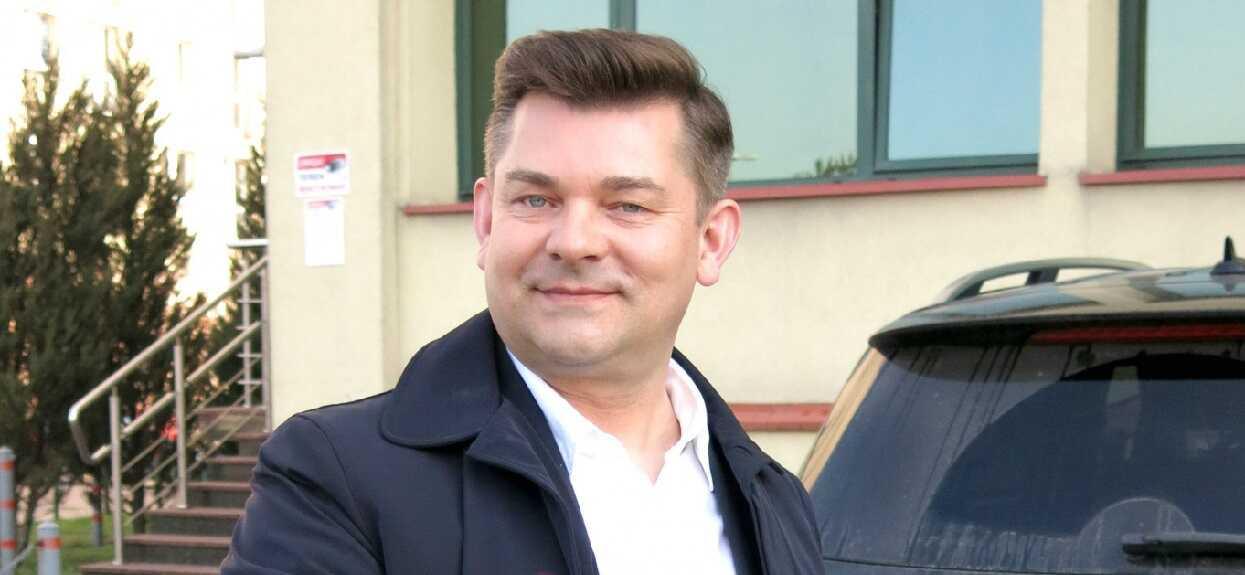 Gwiazda TVP wygadała się. Wyszło na jaw, jaki naprawdę jest Zenek Martyniuk
