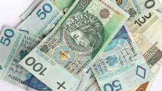 Kredyt gotówkowy - jak wybrać najtańszy? Poradnik Totalmoney