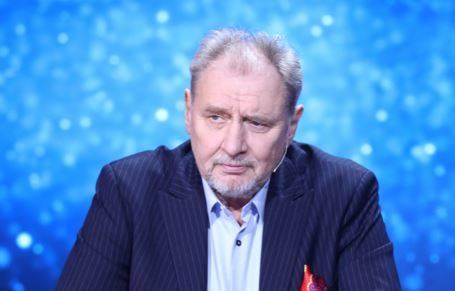 Andrzej Grabowski - fani są w szoku