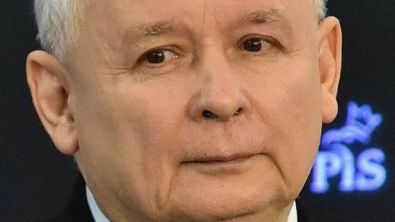 Jarosław Kaczyński, zdrowie