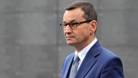Premier podjął decyzję. Przymusowa kwarantanna dla Polaków na nowych zasadach jest już przesądzona