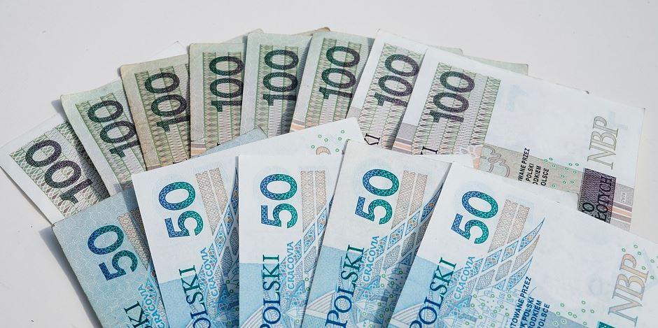 Czy 500 plus powinno być waloryzowane co roku, identycznie, jak w przypadku emerytur?