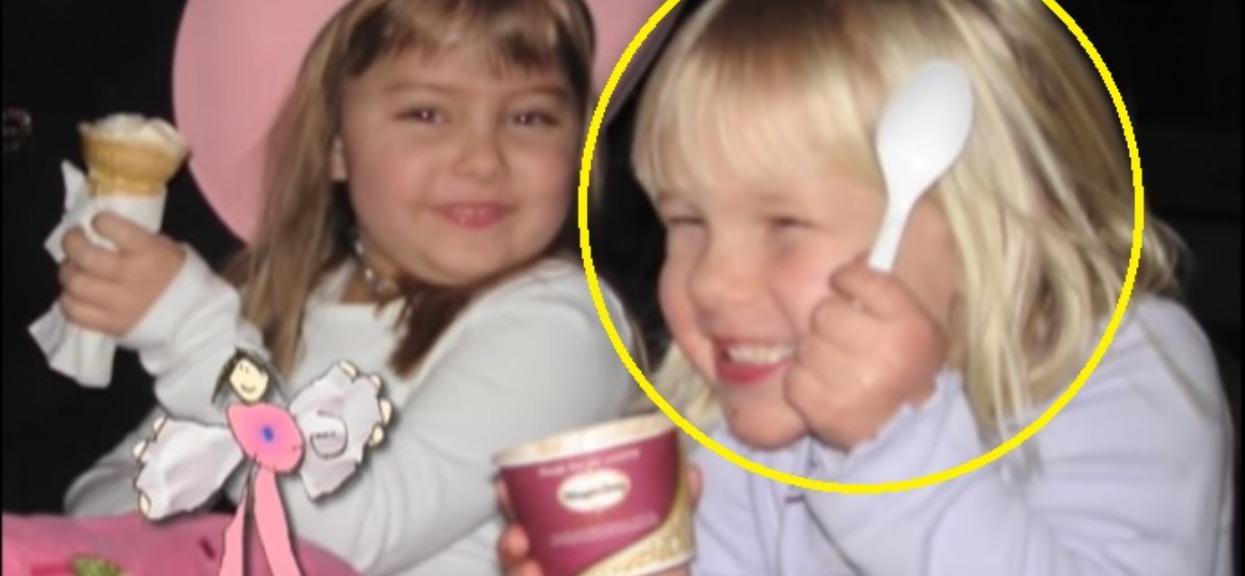Dziewczynka ze zdjęcia zmarła w wieku 6 lat ogromnie cierpiąc. Kilka dni później, mama dokonała porażającego odkrycia w jej szufladzie