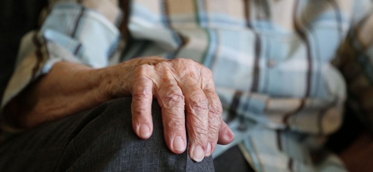 Czy uważasz, że doczekasz się godnej emerytury?