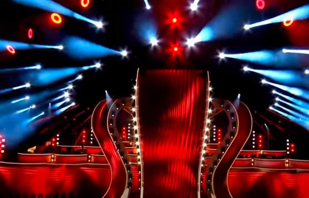 Widzowie wszystko widzieli, wielka wpadka na Festiwalu w Opolu. Jak można było do niej dopuścić?