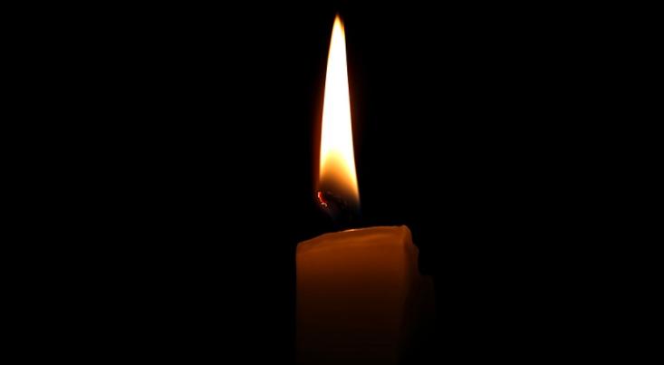 Tragiczne wydarzenia w centrum Gdańska. Potwierdzono ofiarę śmiertelną