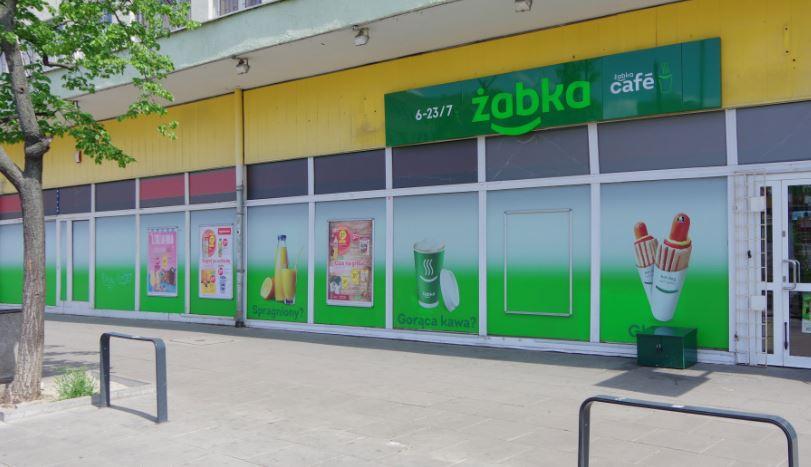 Wielu Polaków kupuje go codziennie w Żabce. Produkt pilnie wycofany, jest skażony