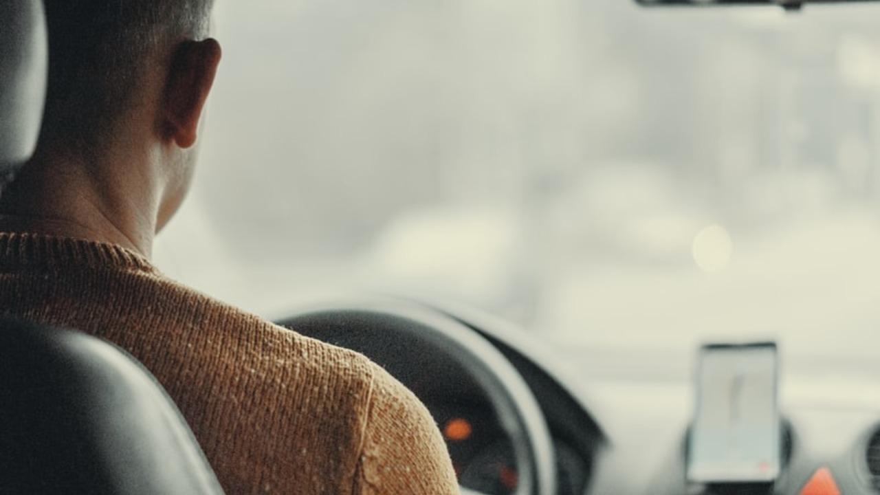 Czy kary za jazdę pod wpływem powinny być wyższe?