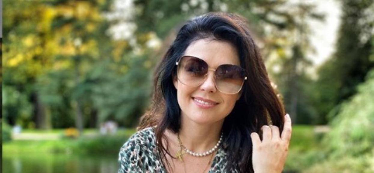 Fani wpadli w trwogę. Katarzyna Cichopek przerwała milczenie, już nie ma wątpliwości