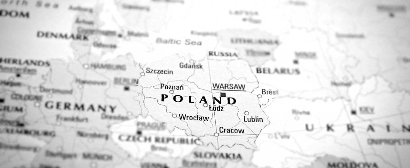 Nie żartujemy, polskie województwa będą oddzielone 100-kilometrowym płotem. Wiemy dlaczego, sytuacja jest bardzo poważna