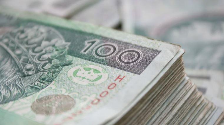 Możesz dostać nawet ponad 30 tysięcy złotych. Czas tylko do końca miesiąca