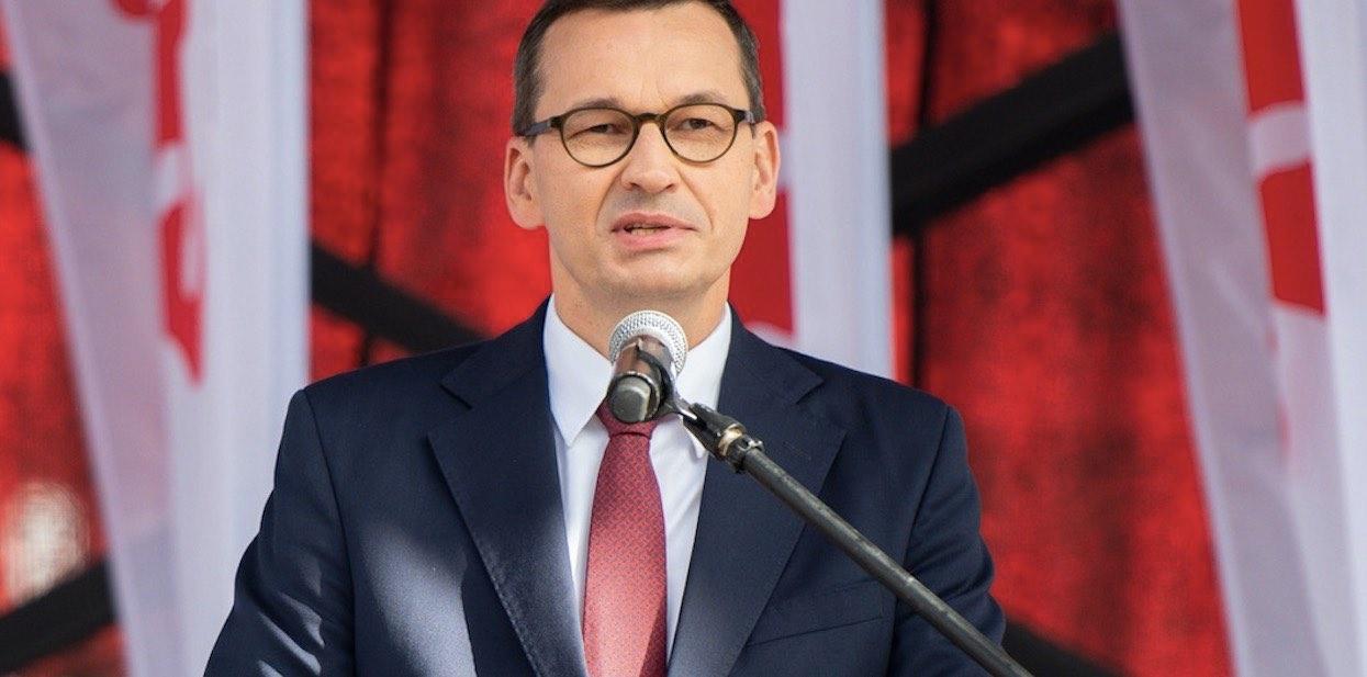 Kancelaria Premiera potwierdziła fantastyczne wieści. Wielu Polaków zaciera ręce