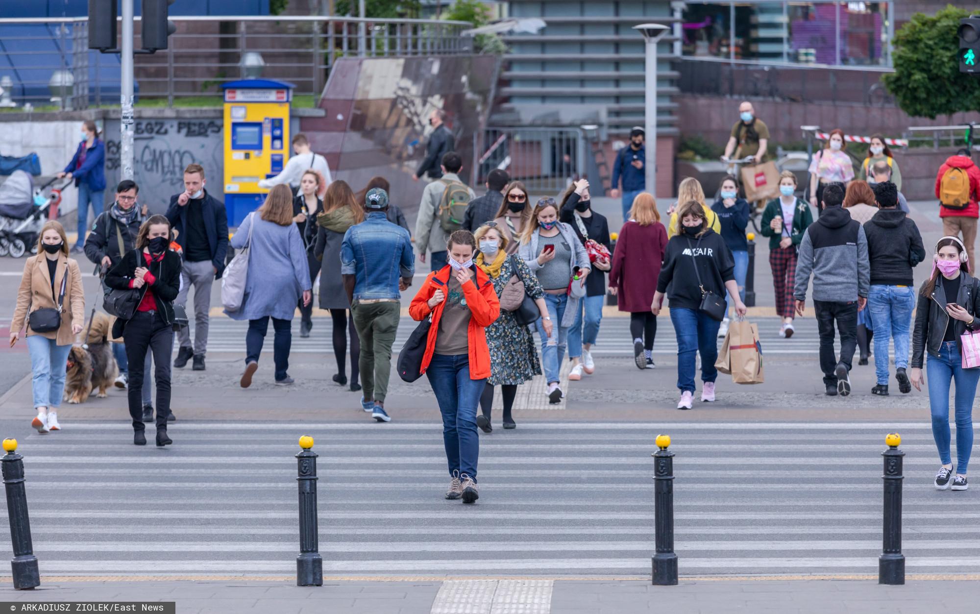 Rząd w ostatniej chwili zmienił zakaz. Wielu Polaków odetchnie z ulgą, najlepsza wiadomość
